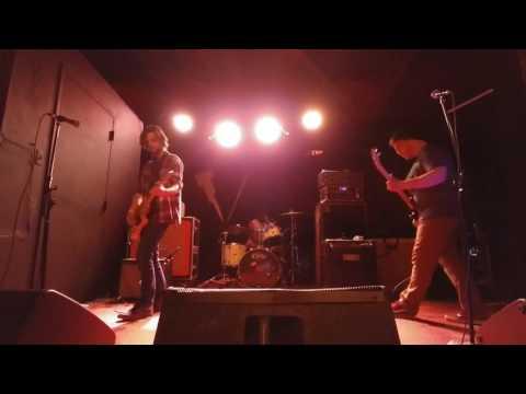 Flowercrown - FULL SET - 3/31/17 live in Philadelphia