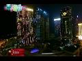 Китайская столица казино - Макао. Орел и Решка. Шопинг