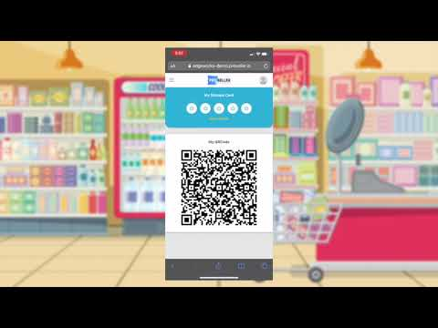 Customer Loyalty Solution - EQuip Rewards - Part 3