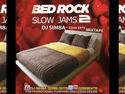 R b love songs mixed feat tgt the dream avant sevyn d for Bedroom r b mixtape
