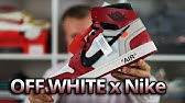 ea80373aa343 Gym Red  Air Max 98s on the Way Perfect for Valentine s Day - YouTube