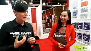 Download Video The Montrenese XXX: Marie-Claude on Contemporary Chinese Design Works MP3 3GP MP4