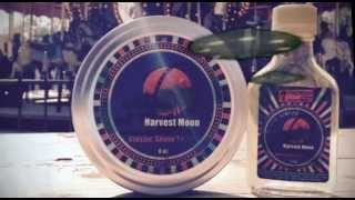 Harvest Moon Shave Soap/ Aftershave - 10/31-10:31 am Roswell 2015