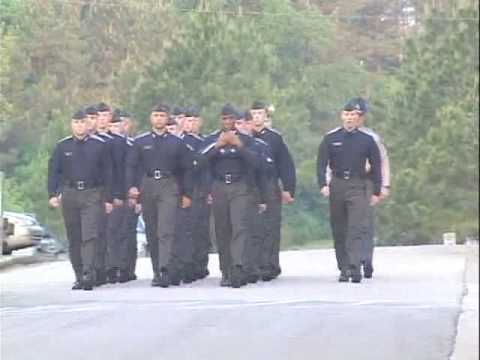 NCSHP Recruiting Video 2