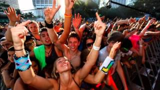 Best New Big Bass Electro Music Mix October 2013! Hardwell MAKJ Afrojack Deorro Sander van Doorn