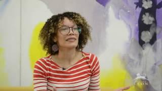 Centro León. Entrevista Carolina Camacho.