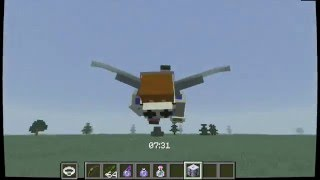 Virtual Reality, Smarter Watch...!! Minecraft Future!! + Announcement