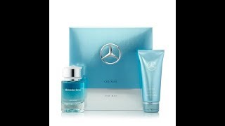 Review Mercedes Benz Cologne