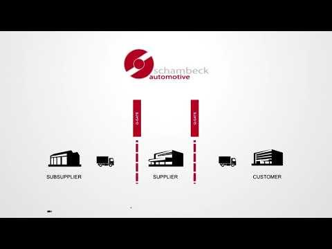 schambeck_automotive_gmbh_video_unternehmen_präsentation