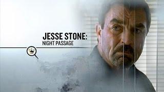 Jesse Stone: Night Passage - Starring Tom Selleck - Hallmark Movies & Mysteries