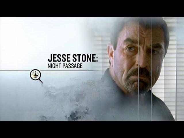 jesse stone movies full length free