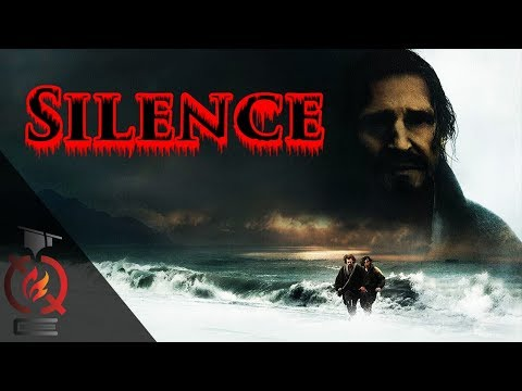 Silence (2016) | Based on a True Story streaming vf