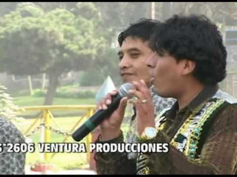 Chinito Del Ande De Noche Te Sue 209 O Primica 2010 Youtube