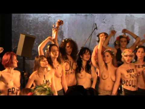 nude malay women
