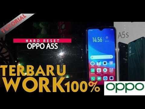 cara-hard-reset-oppo-a5s-2019-terbaru-work-100%