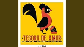 Play Tesoro De Amor