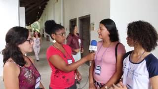I FÓRUM SOCIAL UFSB: Universidade e Sociedade discutem integração social