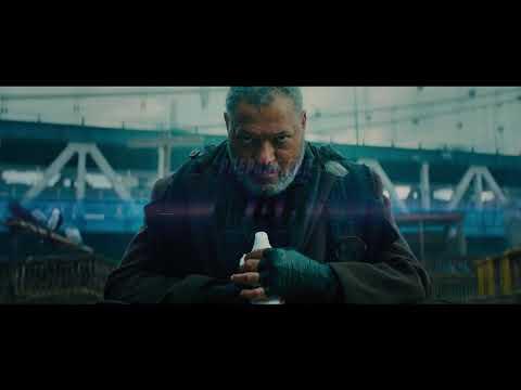 john-wick-chapter-3-full-movie