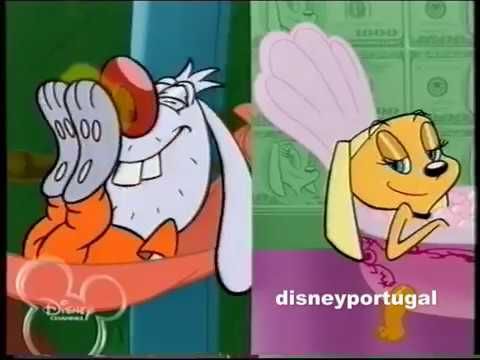 Brandy and mr whiskers all? sorry