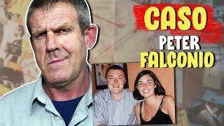 MUERTE EN LA CARRETERA - Parte 1 - dinosaur vlogs