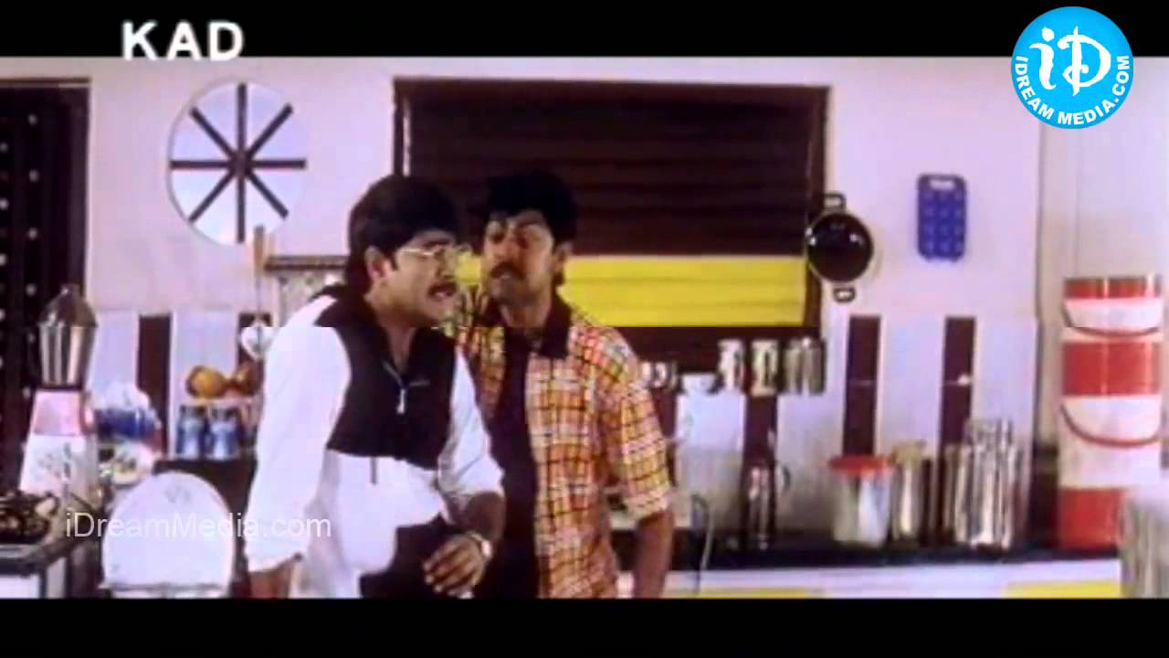 Latest New Telugu Christian Songs 2014