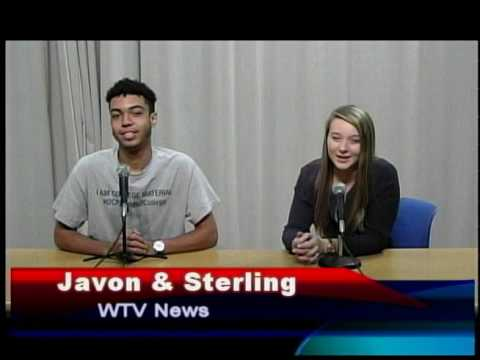 Wekiva High School News 042417