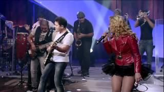 01 - BANDA CALYPSO -  Festa de Arromba -- SOM BRASIL HD BY Reinaldo Fonseca
