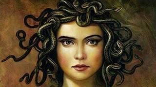 Восточный гороскоп - Змея