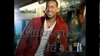 Romeo Santos   Yo También ft  Marc Anthony Letra