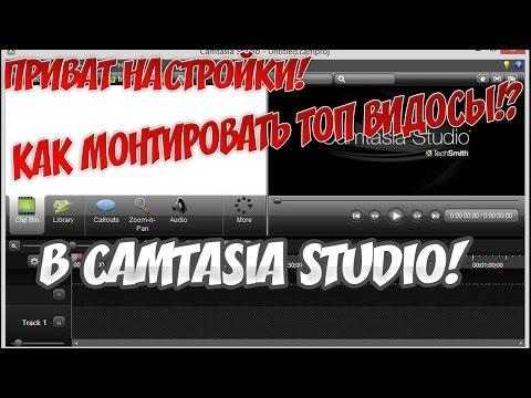 download Князь Андрей Волконский. Партитура