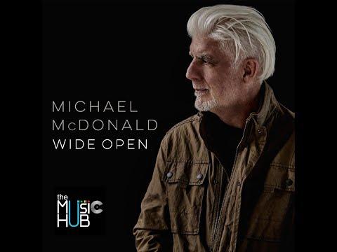MICHAEL McDONALD ★ Ain't No Good