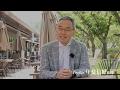 国際学部 - 動画でわかる学部の魅力 - 拓殖大学
