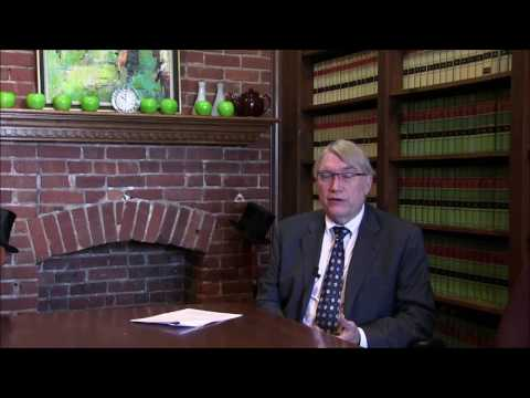 What Is The Life Of Each Type Of Patent In New Jersey?   Intellectual Property Attorney