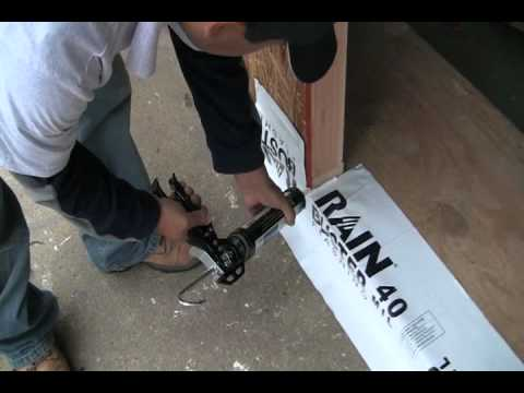 French Door Installation Essentials 1 Of 2 By Tls Laboratories Youtube