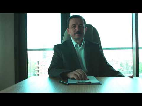 Prof. Dr. Mete Gundogan Money Creation (Turkish Subtitled) The Debt Based Monetary System