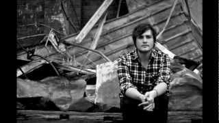 Hayden Calnin - Shutters