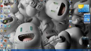 How to Record Your PC Screen in HD for Windows 7 Free