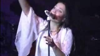 Nightwish - Walking in the Air (Live)