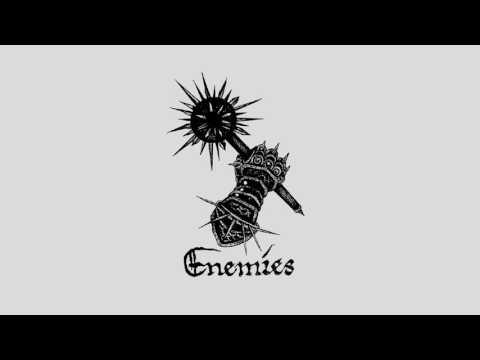 Enemies - Demo (2017)