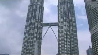 Куала Лумпур 1 часть.mp4