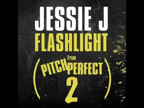 Flash Light (+) Jessie J.mp3