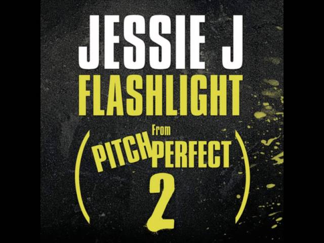 jessie-j-flashlight-mp3-free-download-download-mp3