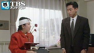 長子(藤田朋子)が交通事故で入院して以来、毎日のように男友達が見舞いに...