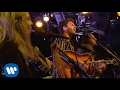 The Head and the Heart - All We Ever Knew [Live @ KROQ Red Bull Sound Space]