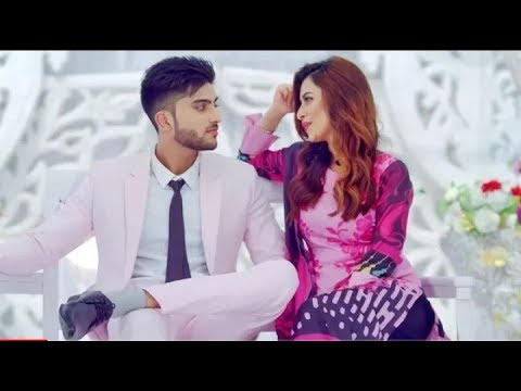 Jodi Teri Meri || Official Video || Jassi Gill | Desi Crew || Latest Song 2018
