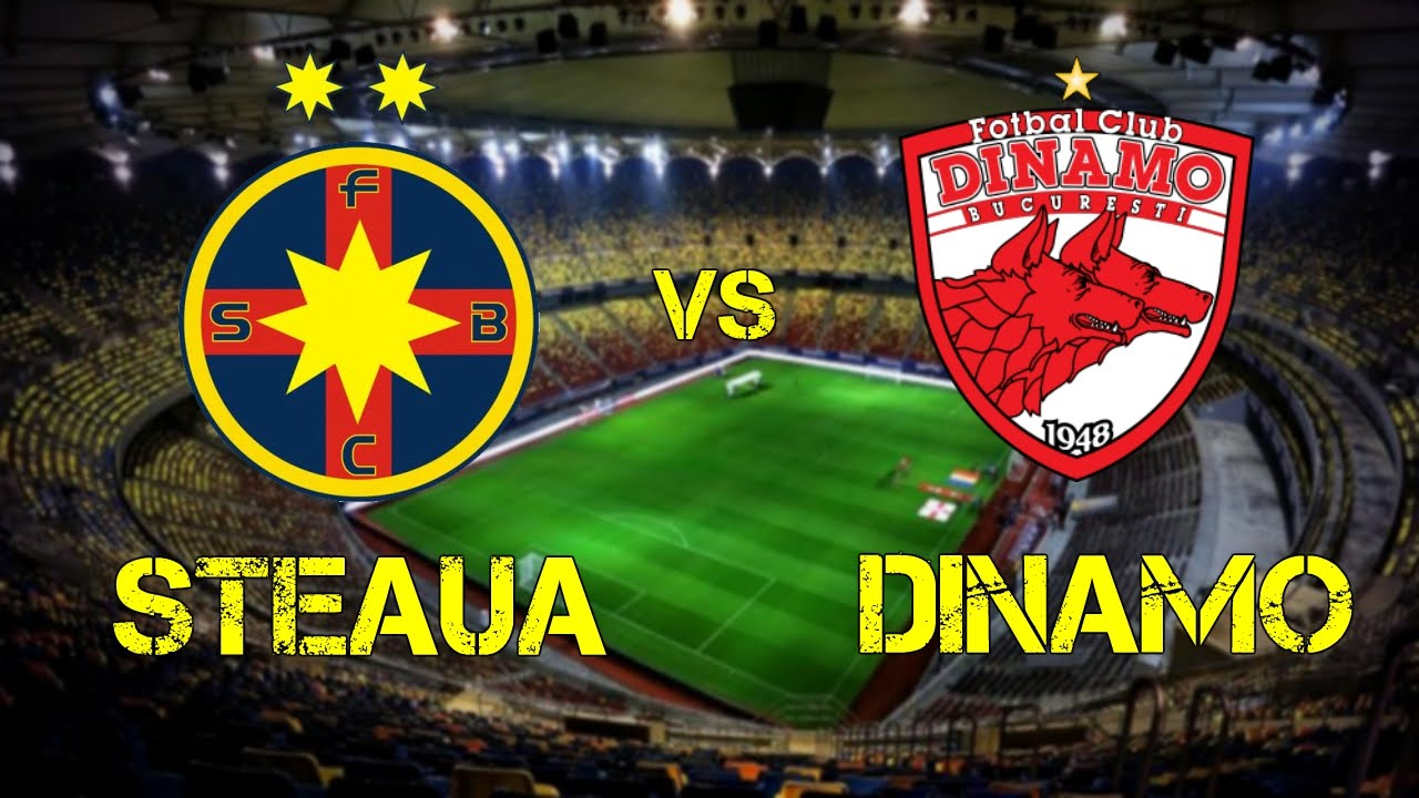 Image result for unicul derby