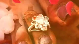 Treditional Maharashtrian Foot Ring Collection||Toe Ring Collection||Maharashtrian Ferve||