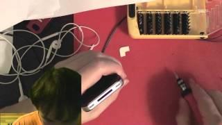 видео iphone
