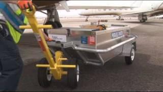 Video Aircraft Lavatory & Potable Water Carts download MP3, 3GP, MP4, WEBM, AVI, FLV Juni 2018