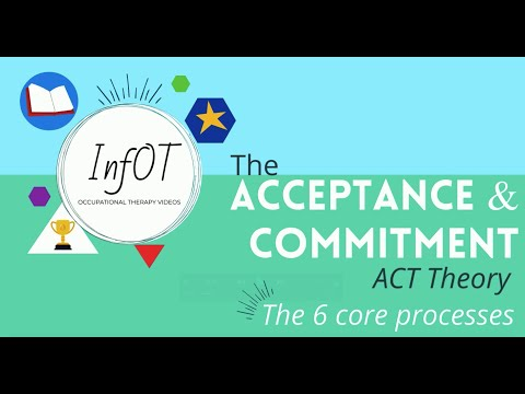act-theory:-6-core-processes---infot